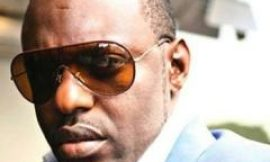 N15m share scam: Actor Jim Iyke seeks out of court settlement