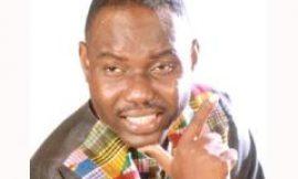 GHAMRO Taskforce Raids Music Pirates