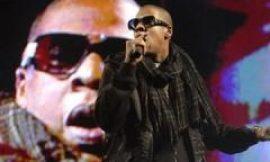 Jay-Z to headline Radio 1's Hackney weekend in June