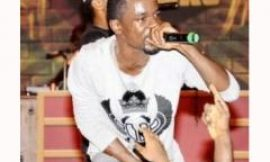 How Sarkodie Changed his life With Just One Rhyme!