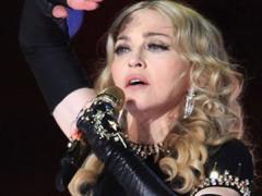Malawi officials blast Madonna's school plans