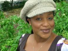 Top Nigerian Actress In Debt Mess