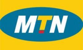 MTN Donates Towards Kwahu Easter