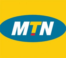 MTN Donates Towards Kwahu Easter