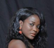 The Voice Behind The Stars,SHE, Releases New Single