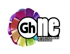 "Gh-One Entertainment TV Introduces ""Next Big Thing"""