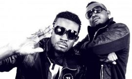 Hype Records to sue Ruff N Smooth over US$15,000 debt