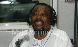 Stevie Wonder, Hugh Masekela to headline Osibisa tribute concert