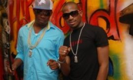 Don Jazzy Confirms Break-Up With D'Banj**Donates All Proceeds Made With D'Banj To Charity