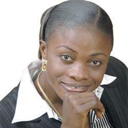 Evangelist Diana Asamoah Outdoors Peace Tour