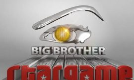 Big Brother STARGAME To Launch With J. Cole