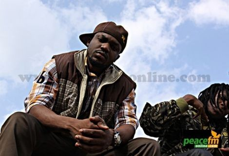 """R2Bees' Hot Single """"Agyeeii"""" Disqualified From Ghana Music Awards"""
