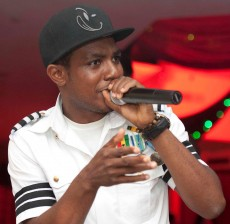 Dr. Cryme Receives Massive European Support
