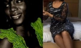 Nollywood Stars Who Ventured Into Music But..