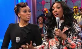 Brandy and Monica to mark reunion after 14 years with tour