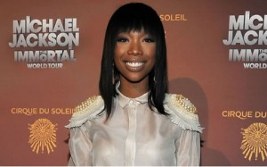 Brandy on her new album, outlook and reunion with Monica