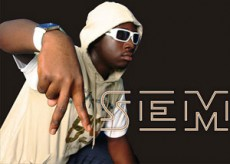 """Asem Accused Of Stealing Beat For """"Solid Ground"""" Album"""