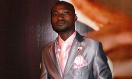 Funny Face to receive Ghana Movie Awards Founder's Merit award