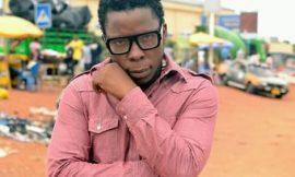 Edem Blast Nana Asihene Over Music Video