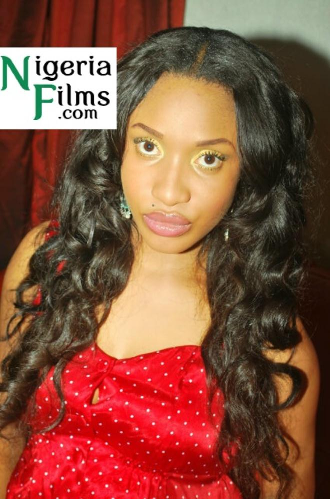 Tonto Dikeh Dissociates Self From Doris Simeon Ademinokan's Marriage Break-up Tale