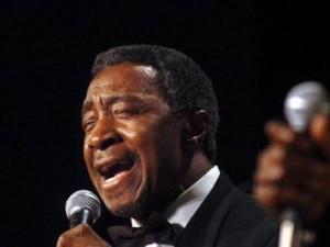 RIP 'Disco Inferno' Singer Jimmy Ellis Dead At 74