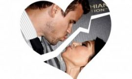 Kim K and Kris Humphries Fighting Over Unreturned Wedding Gifts