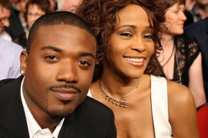 Bobby Brown's Sister Blames Ray J For Whitney's Death