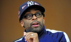 Did Spike Lee Steal Hoops Star's Story For 'He Got Game'?