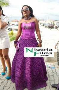 Never Judge A Book By Its Cover – Njamah
