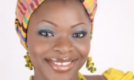 Shamima Muslim, Ben Brako , Akorfa Ejeani-Asiedu & Others Made WASH Ambassadors!