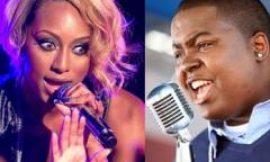 Keri Hilson confirms performing in Ghana