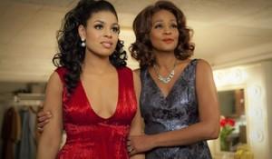 Watch: Trailer for Whitney Houston's Sparkle
