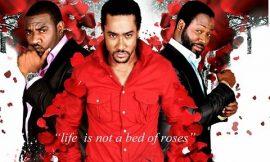 Cine Afrik premieres 'Bed of Roses' on April 7