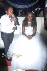 Aki To Sue Marketers For Selling His Wedding Film