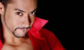 Majid Michel Wins Best Actor In Africa