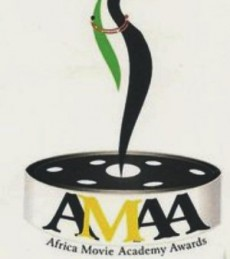 More Errors In AMAA 2012 Nominations