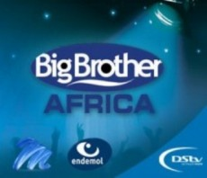 Big Brother Africa Crosses 700 000 Facebook 'Likes'!