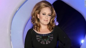 Adele to release new single by the end of the year