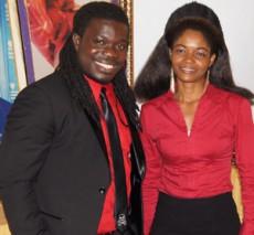 MUSIGA Executives To Embark On Nationwide Tour