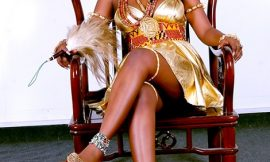 Mzbel Demands Apology From Hitz FM