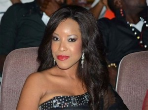 I Love & Respect My Fans-Joselyn Dumas