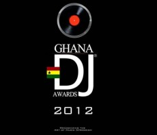 Ghana DJ Awards Now Launched