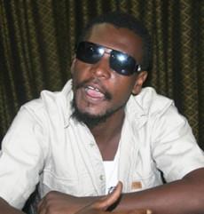 Has Okomfour Kwadee Really Gone Mad?