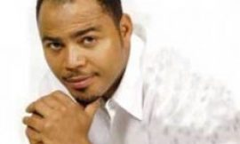 Nollywood Star Ramsey Nouah To Quit Acting