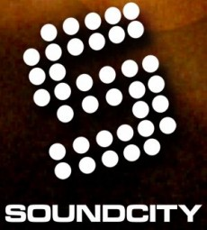 SOUNDCITY Set To Re-launch In Ghana