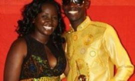 Okyeame Kwame Win Two Awards At VGMA Industry Night