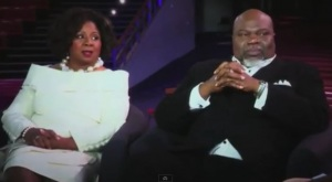 Will Oprah's Interview With T.D. Jakes Rejuvenate OWN?