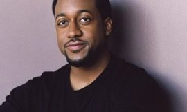 Jaleel White Admits To Domestic Abuse Under Oath?
