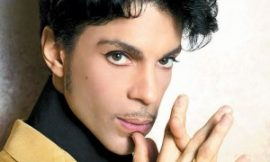 Prince Has to Fork Over Nearly $4 Million to Fragrance Company