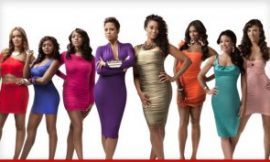 The Taming Of The Basketball Baby Mamas: Could The End Be Near?